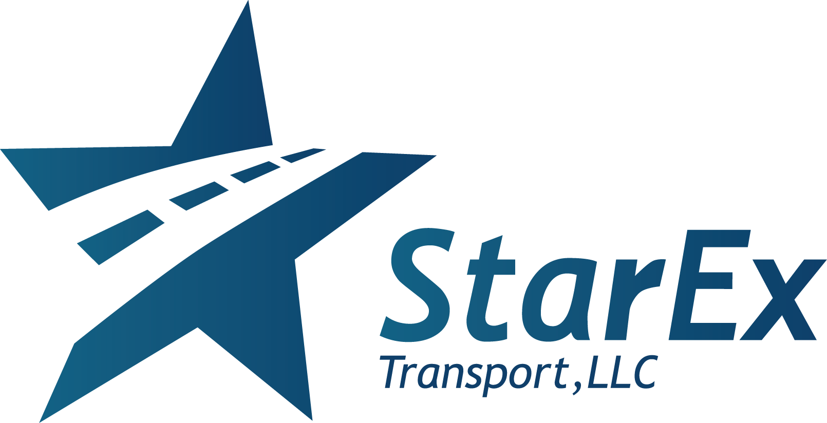 Freight Quote Freight Quote  Starex Transport Llc